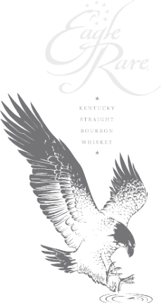 e8463e3ee44 Eagle Rare Kentucky Straight Bourbon Whiskey
