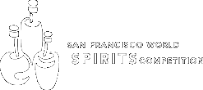 San Francisco World Spirits Competition